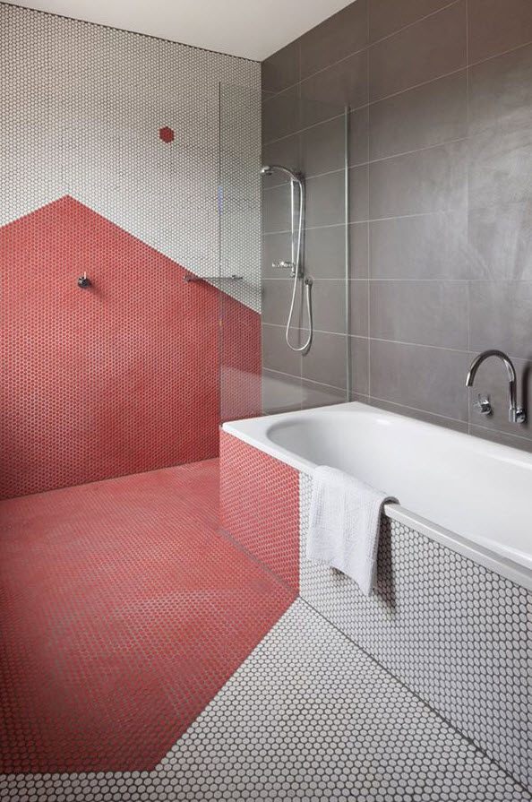 red_bathroom_floor_tiles_5