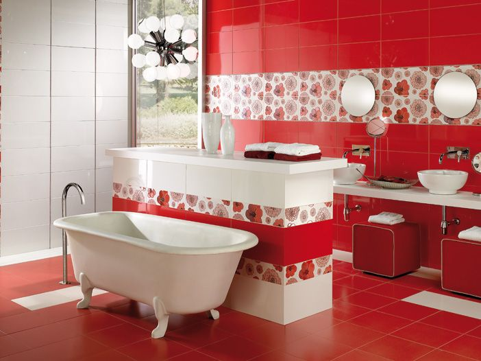 red_bathroom_floor_tiles_6