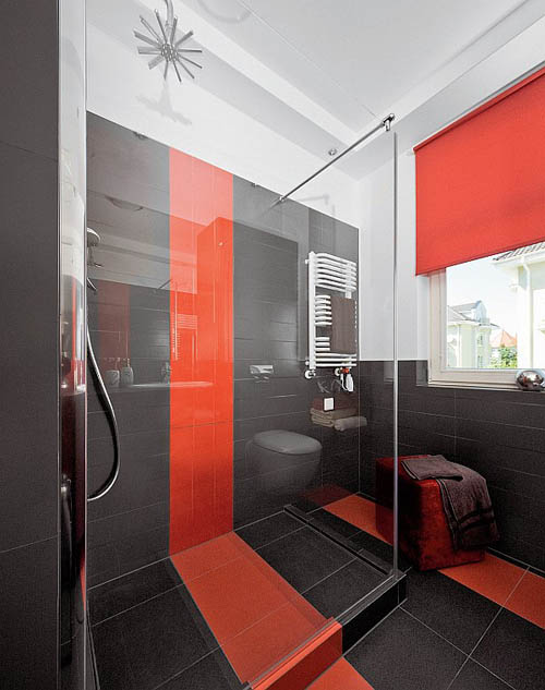 red_bathroom_floor_tiles_7