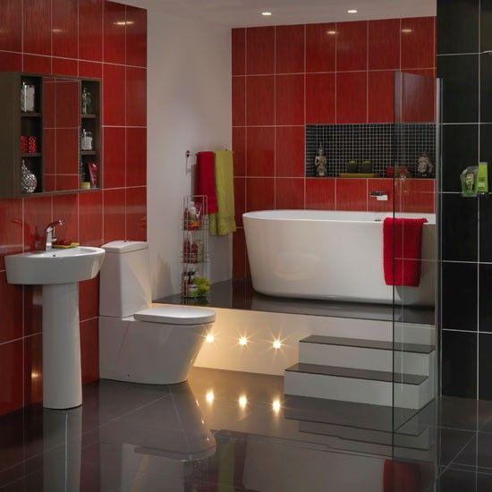 red_bathroom_tile_11