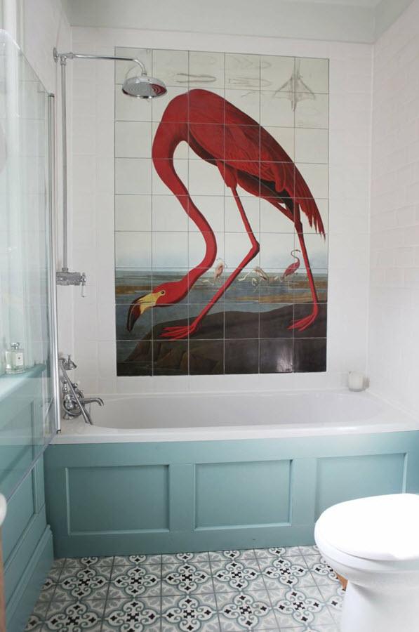 red_bathroom_tile_18