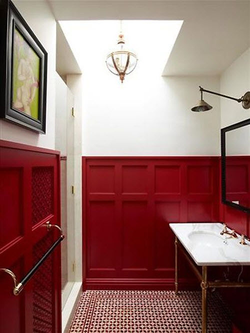 red_bathroom_tile_2