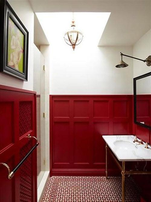 red_bathroom_tile_2
