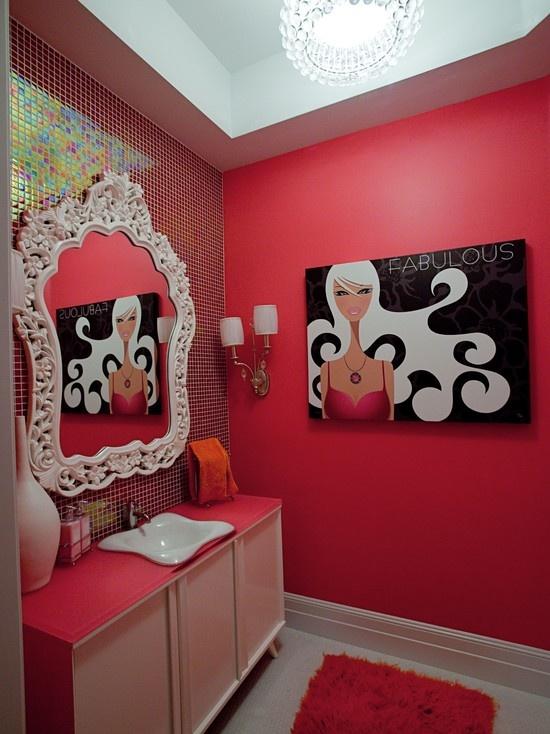 red_bathroom_tile_21