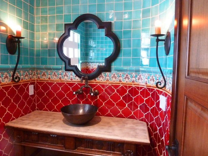 red_bathroom_tile_25