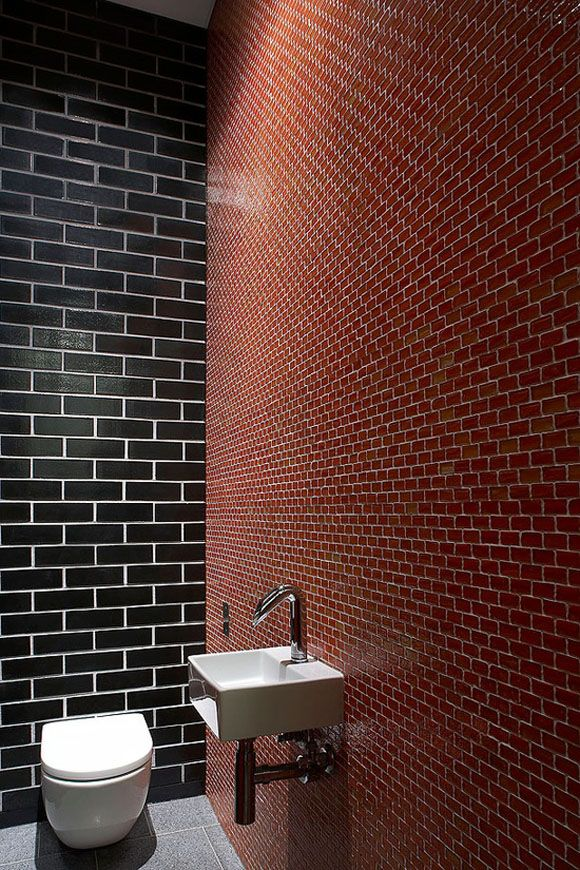 red_bathroom_tile_26