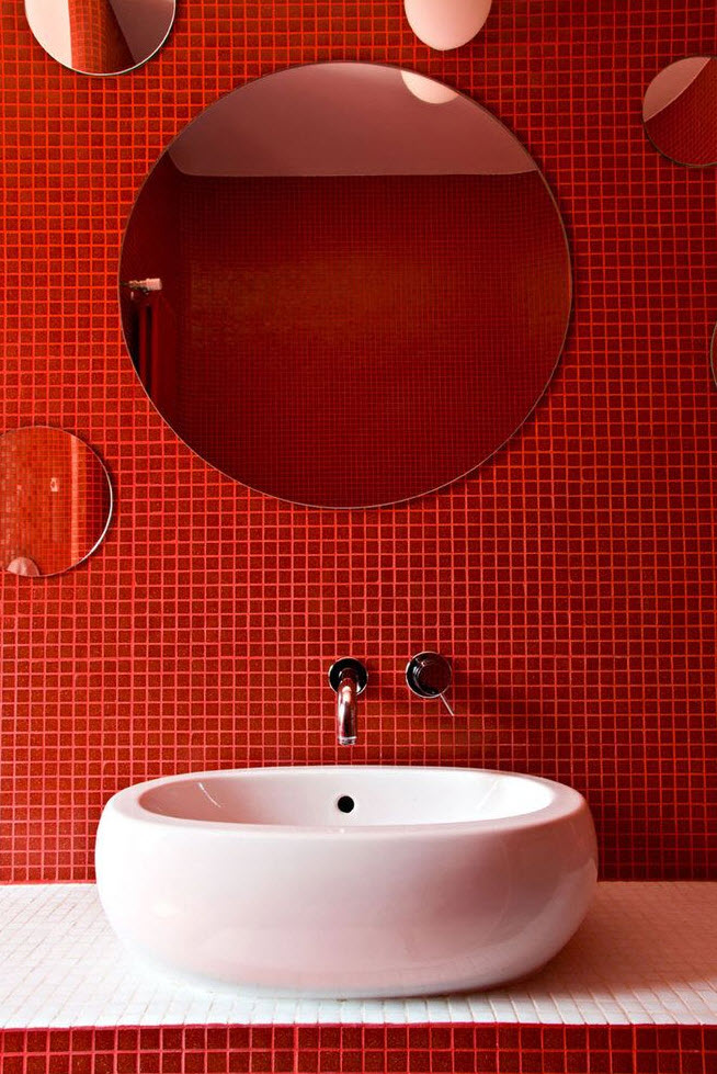 red_bathroom_tile_28