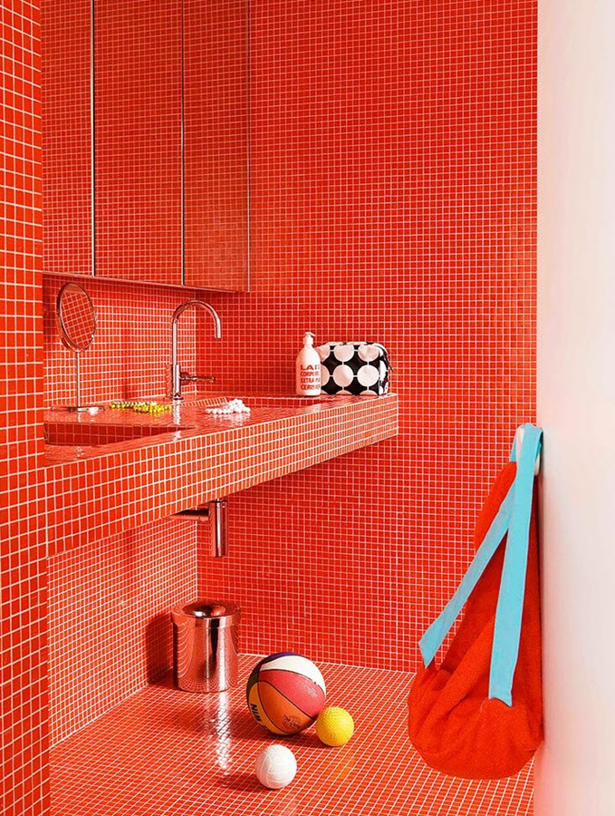 red_bathroom_tile_30