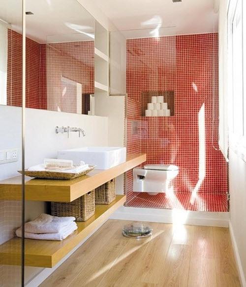 red_bathroom_tile_31