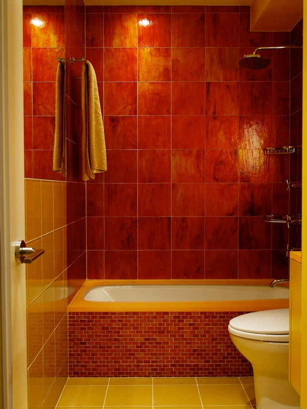 red_bathroom_tile_34