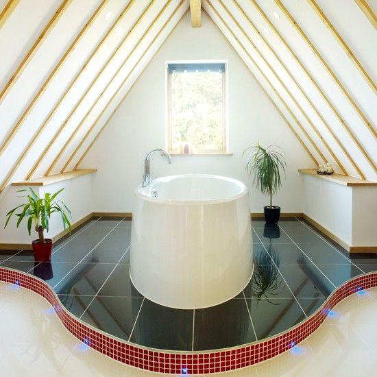 red_bathroom_tile_35