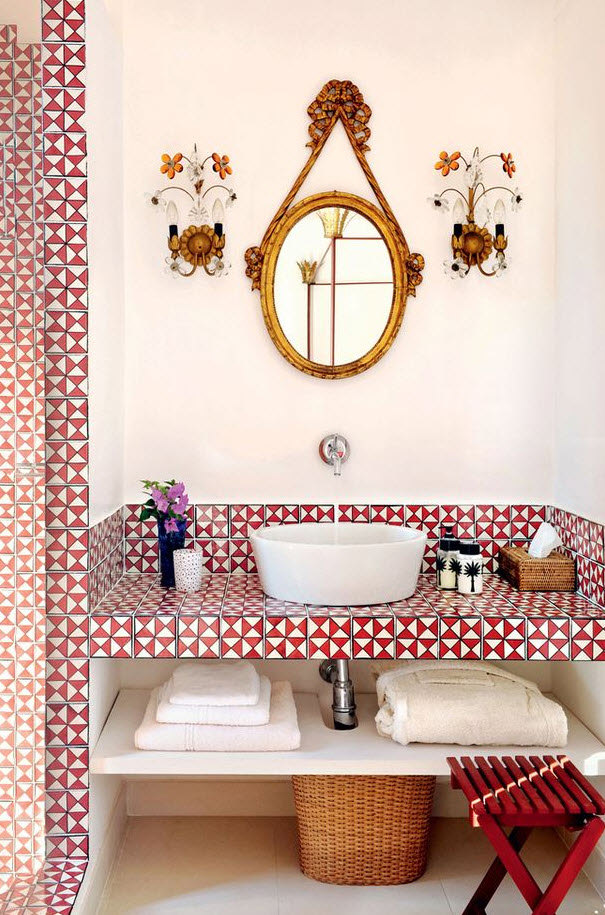 red_bathroom_tile_5