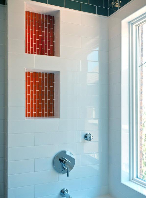 red_bathroom_tile_7