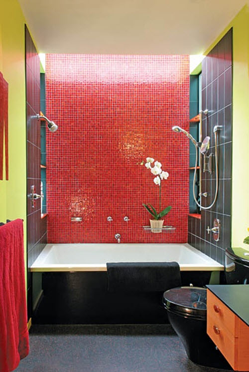 red_bathroom_wall_tiles_14