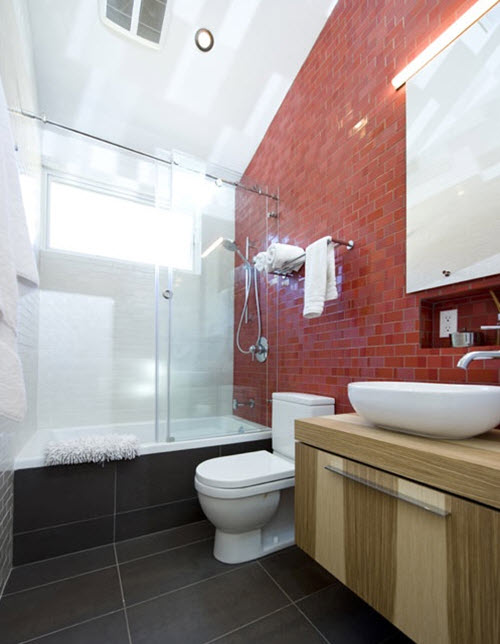 red_bathroom_wall_tiles_15