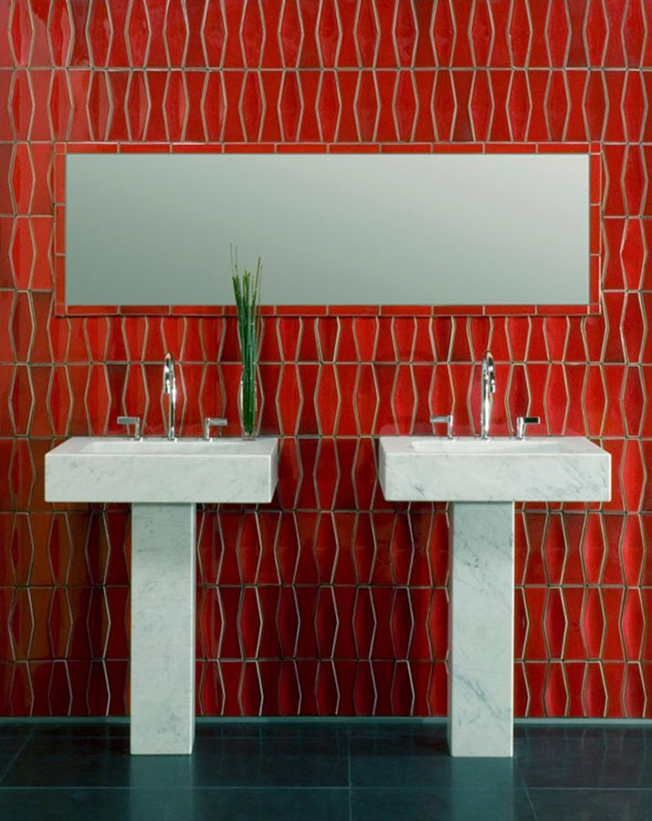 red_bathroom_wall_tiles_16