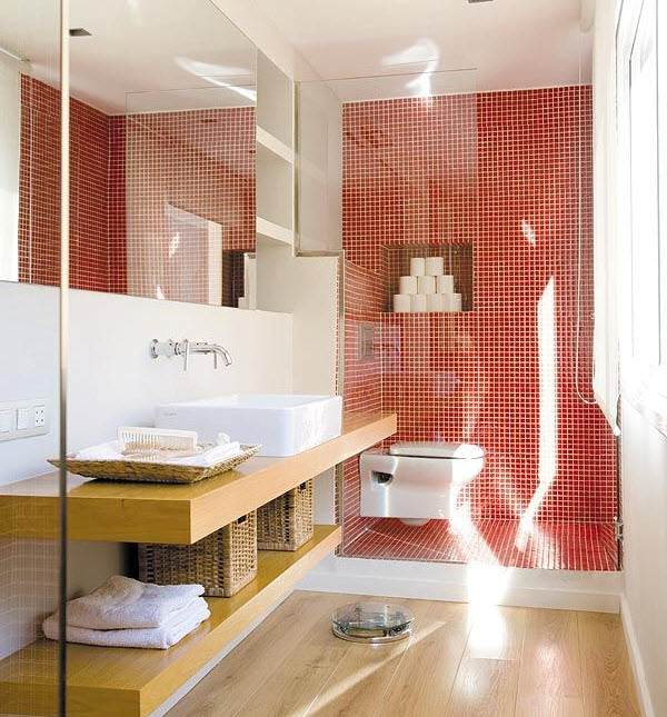 red_bathroom_wall_tiles_17