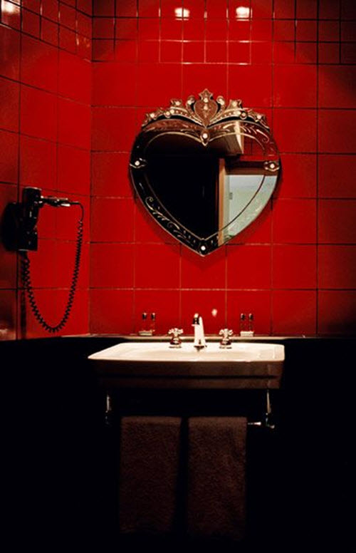 red_bathroom_wall_tiles_2