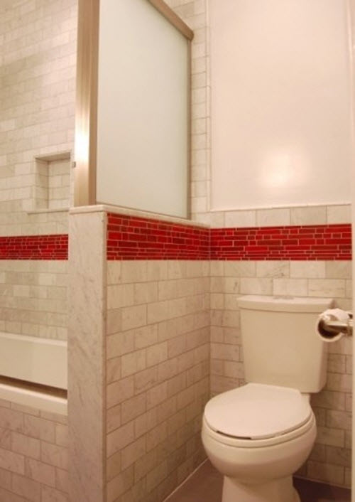 red_bathroom_wall_tiles_25
