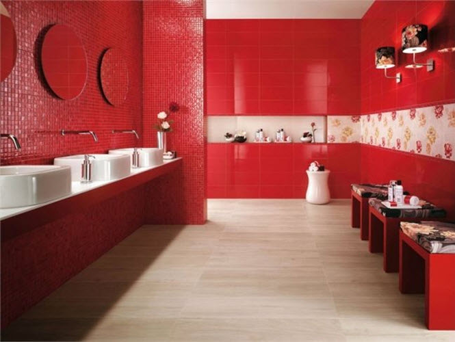red_bathroom_wall_tiles_28