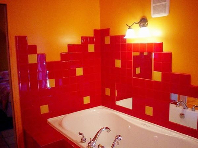 red_bathroom_wall_tiles_31