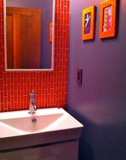 red_bathroom_wall_tiles_32