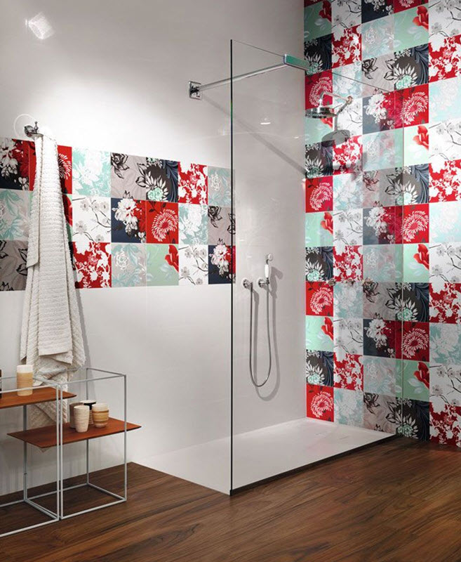 red_bathroom_wall_tiles_33
