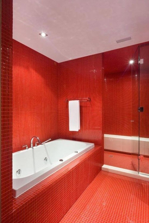 red_bathroom_wall_tiles_34