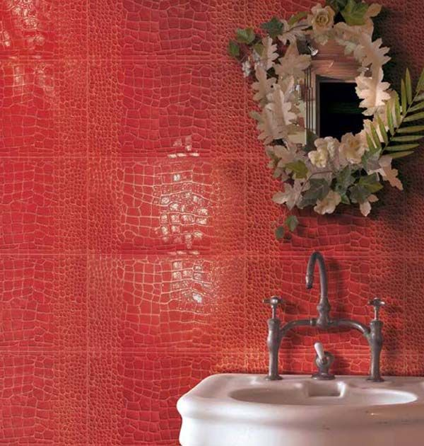 red_bathroom_wall_tiles_36