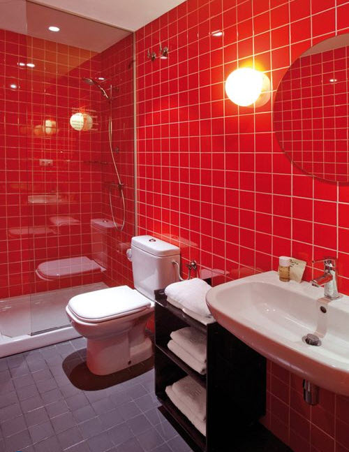red_bathroom_wall_tiles_38