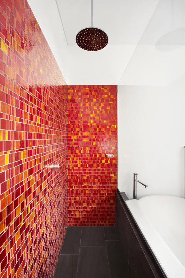 red_bathroom_wall_tiles_39