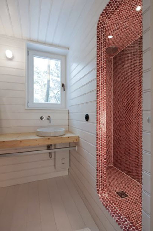 red_bathroom_wall_tiles_5