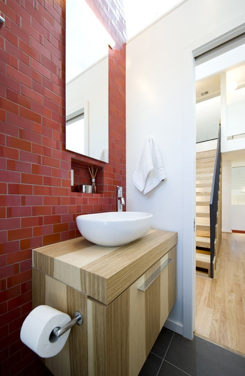 red_bathroom_wall_tiles_9