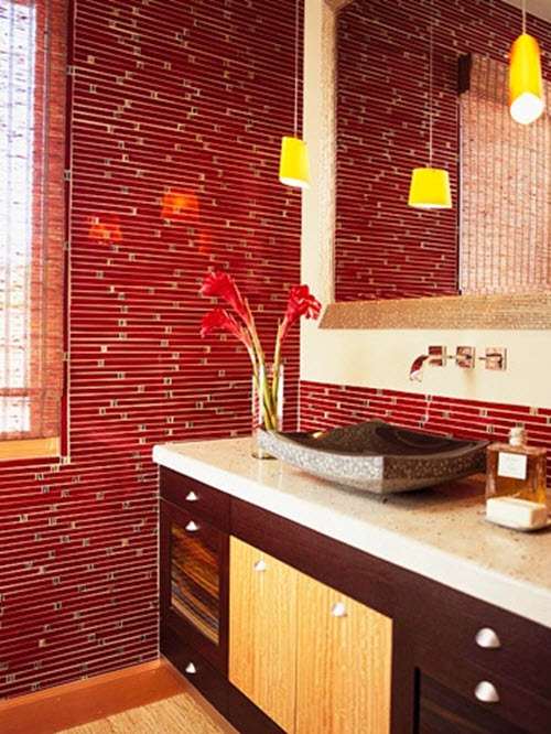 red_mosaic_bathroom_tiles_12