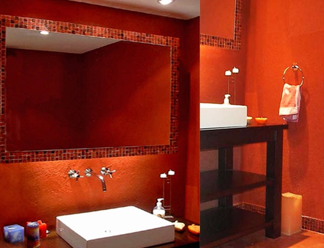 red_mosaic_bathroom_tiles_13