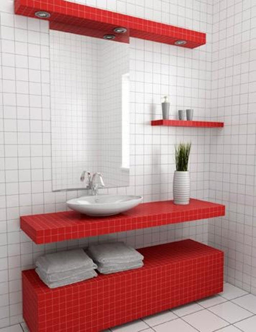red_mosaic_bathroom_tiles_16