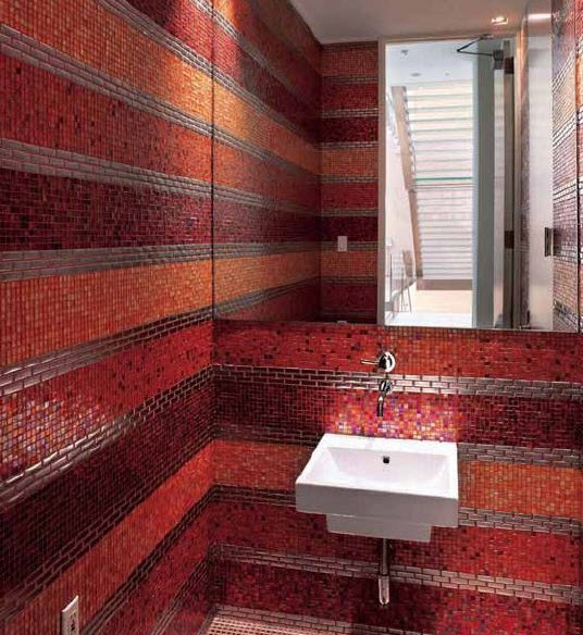 red_mosaic_bathroom_tiles_17