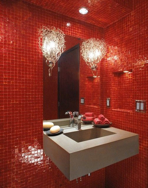 red_mosaic_bathroom_tiles_19