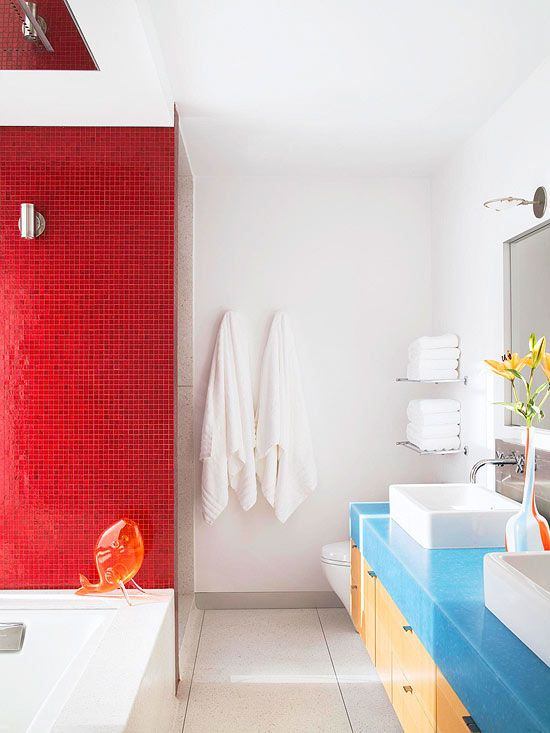 red_mosaic_bathroom_tiles_21