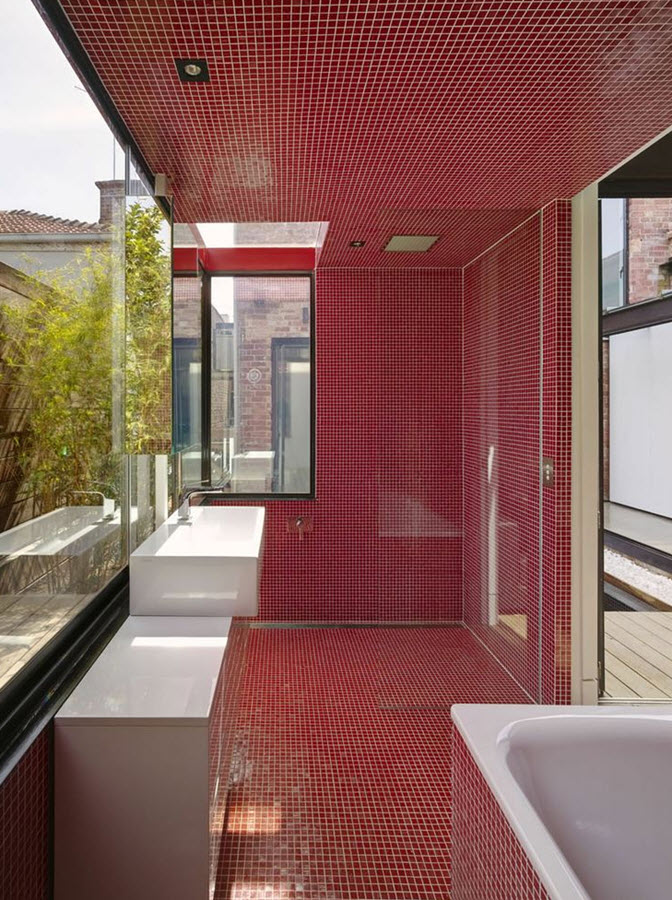red_mosaic_bathroom_tiles_27
