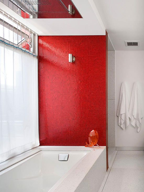 red_mosaic_bathroom_tiles_3