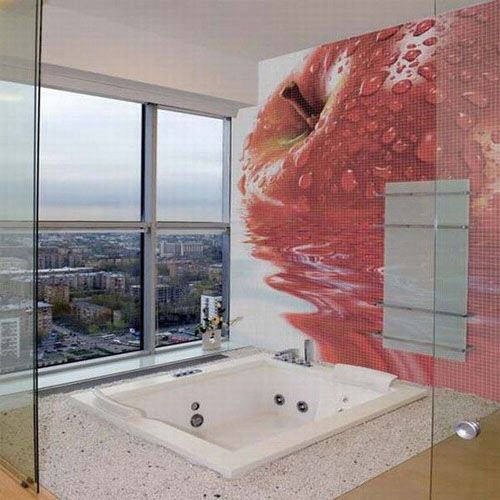 red_mosaic_bathroom_tiles_32