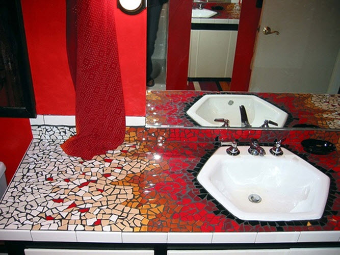 red_mosaic_bathroom_tiles_35