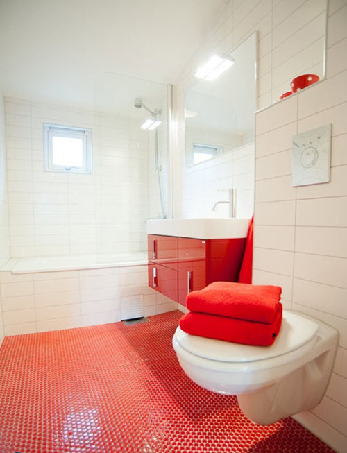red_mosaic_bathroom_tiles_38