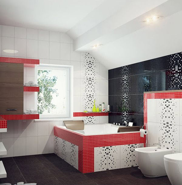 red_mosaic_bathroom_tiles_40