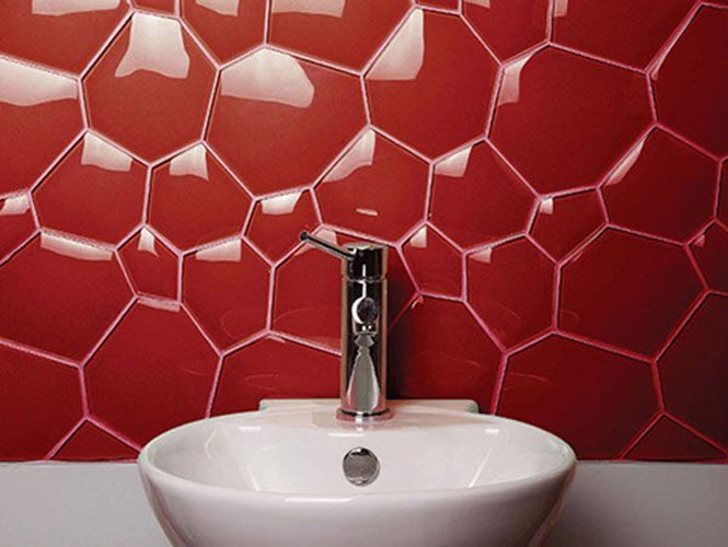 red_mosaic_bathroom_tiles_6