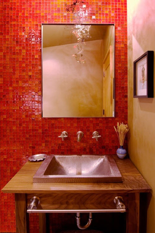 red_mosaic_bathroom_tiles_7