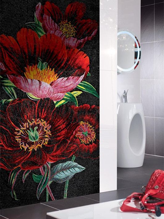 red_mosaic_bathroom_tiles_8