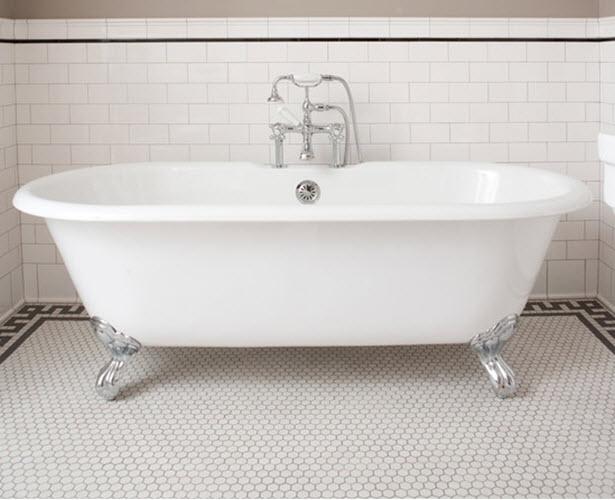 retro_black_white_bathroom_floor_tile_13