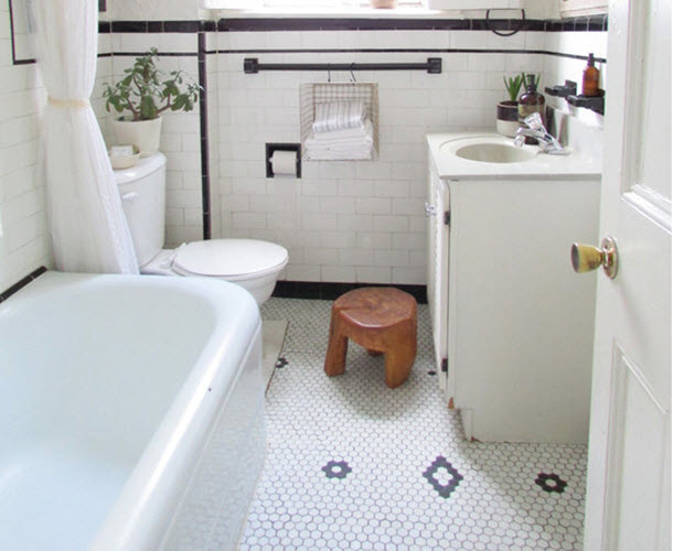 retro_black_white_bathroom_floor_tile_14